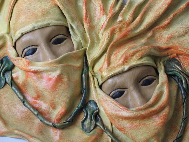 mask-1573258-640x480