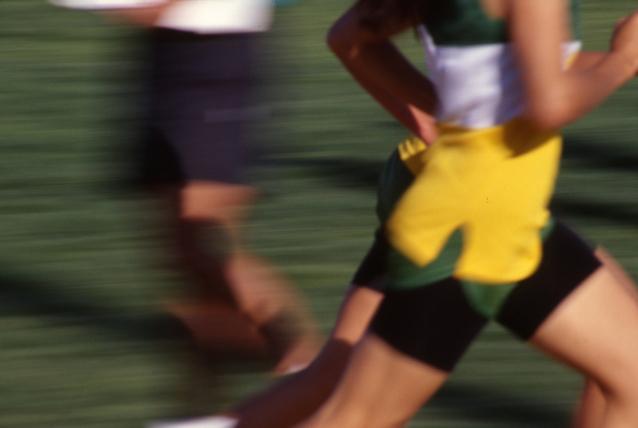 runners-1176564-638x428