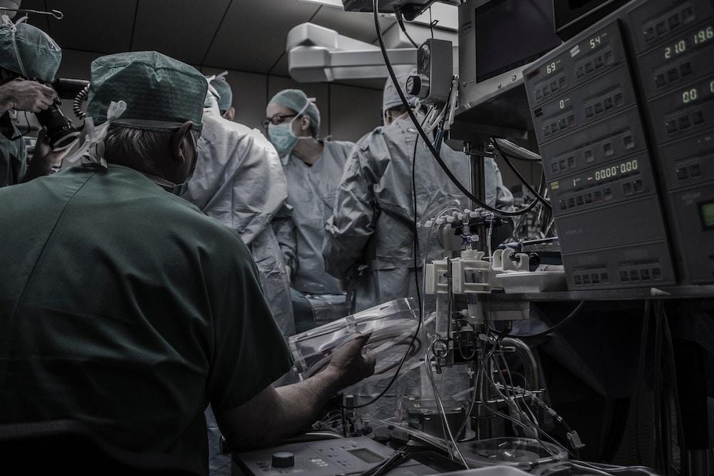 How Gender Discrimination Against Women Physicians Handicaps Value and Patient Care