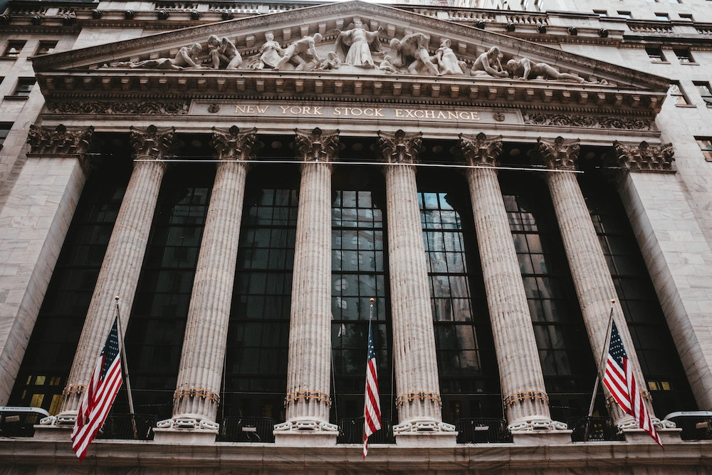 How the Stock Market Models a Path to Better Research.